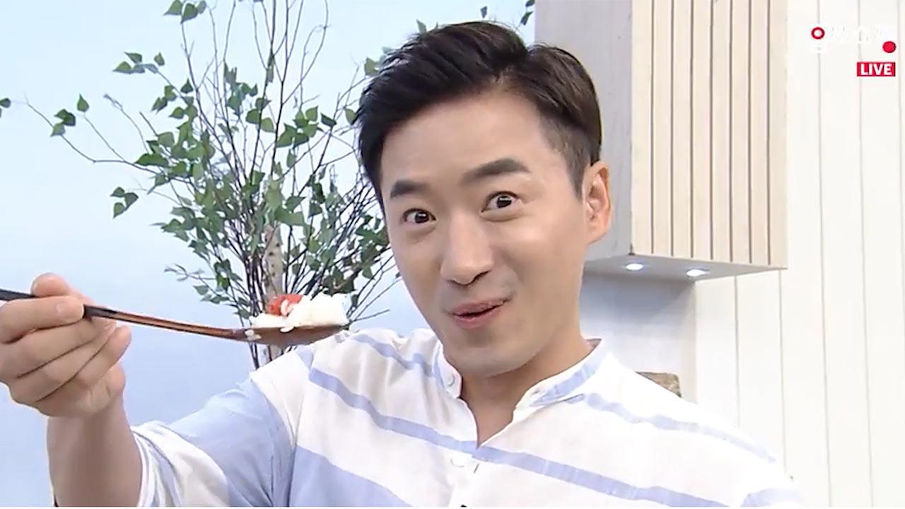 '강원도 속초 명물' 속초 오마니 젓갈 [한국TV 홈쇼핑 런칭 특가]